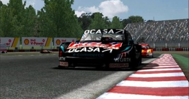 tc virtual leonel pernía