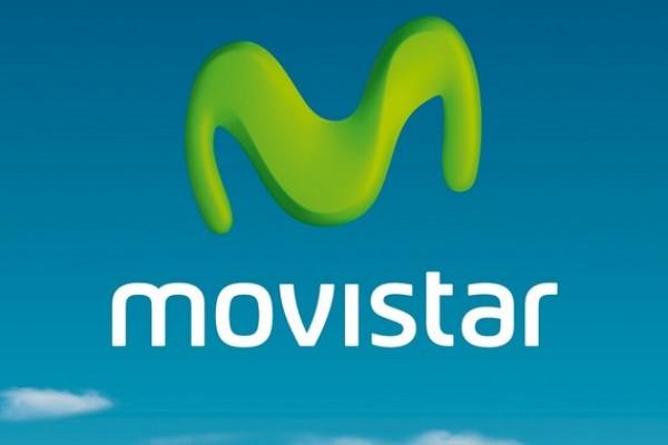 Movistar-Venezuela