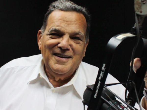 Fausto Masó: Los días finales de Maduro