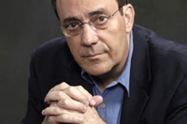 Carlos-Alberto-Montaner