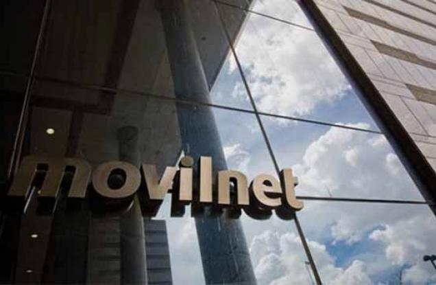 La brutal subida de las tarifas de Movilnet de este 18 de julio