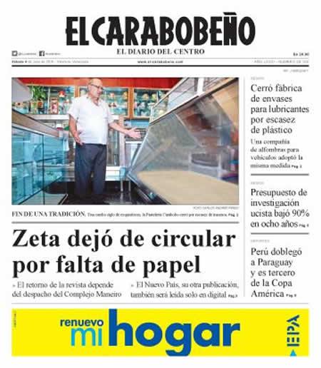 0704carabobeno