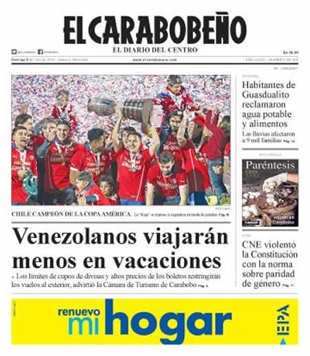 0705carabobeno