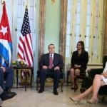 CUBA-EEUU-CARTA-6-150x150