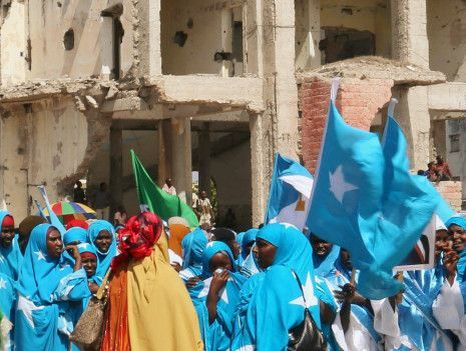 Somalia-independencia-Foto-BBC-Mundo_NACIMA20150702_0033_19
