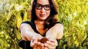 Meredith-Montero
