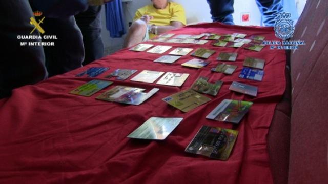 banda-tarjetas-credito-venezuelamadrid11