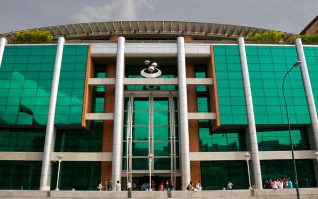 El caso Banesco termina de destapar la crisis del sistema financiero a nivel nacional