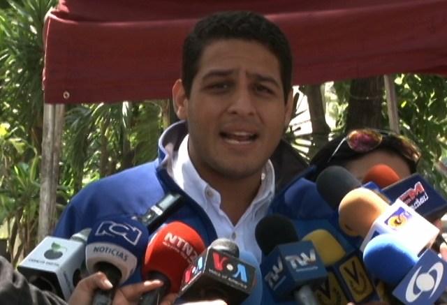 José_Manuel_Olivares