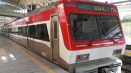 ferrocarril-valles-del-tuy-caracas