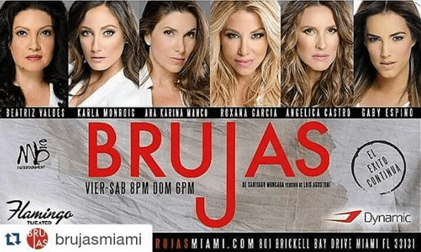 Actrices-obra-teatro-iBrujasi_NACIMA20151027_0017_1