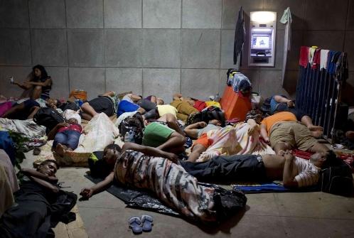 migrantes_cubanos_2.jpg_734929785