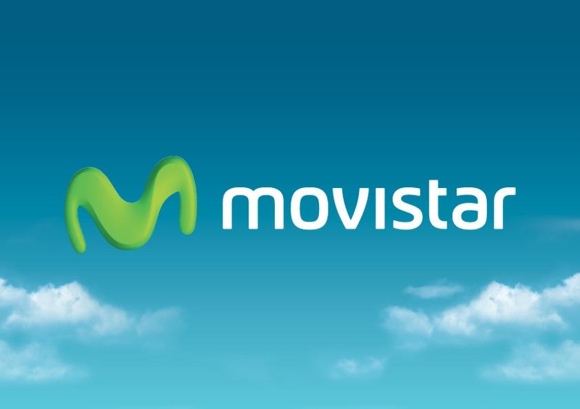 Movistar sorprendió a sus usuarios bajando las tarifas este 15 de octubre