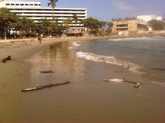 playa-Los-Cocos