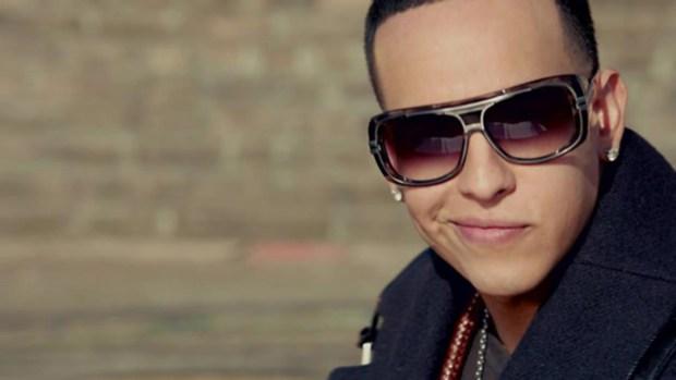 La dura noticia que recibió Daddy Yankee