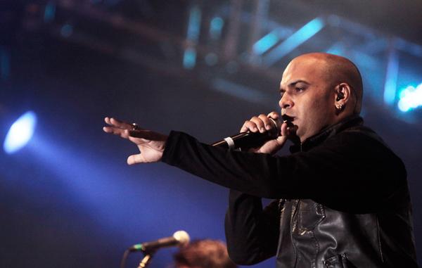 Omar-Enrique