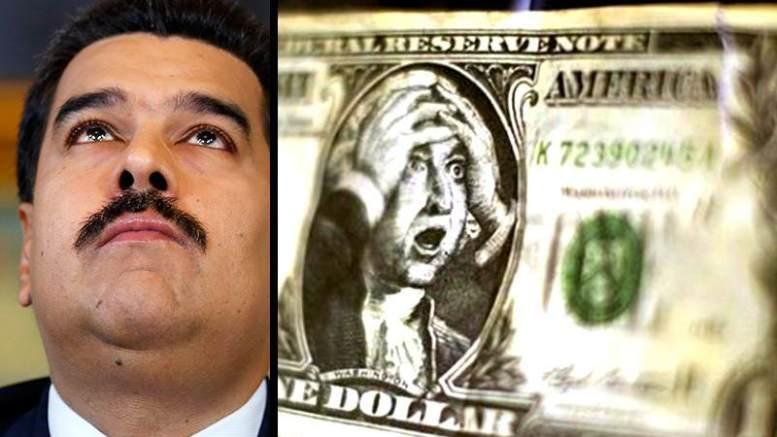 Nicolas-Maduro-devaluacion-dolar-paralelo-800x533