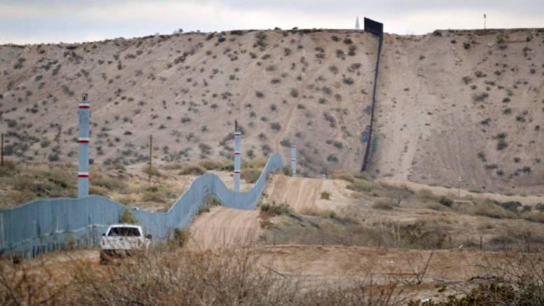 murometalicofronteramexico