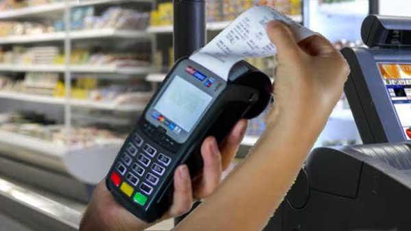 CICPC: Trabajadores bancarios ayudaron a falsear los datos para robar con puntos de venta