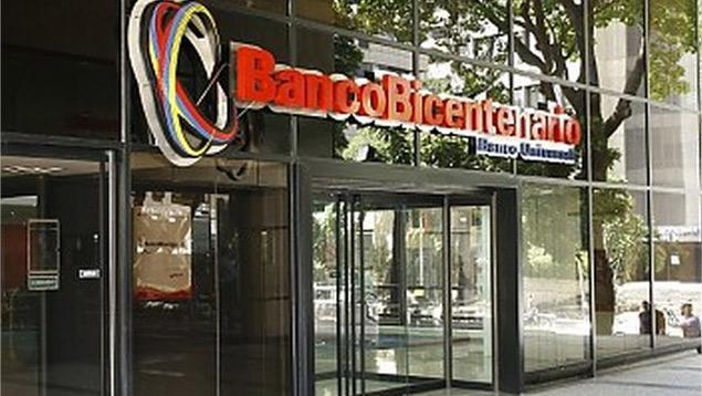 Las nuevas restricciones de efectivo de los Bancos del estado