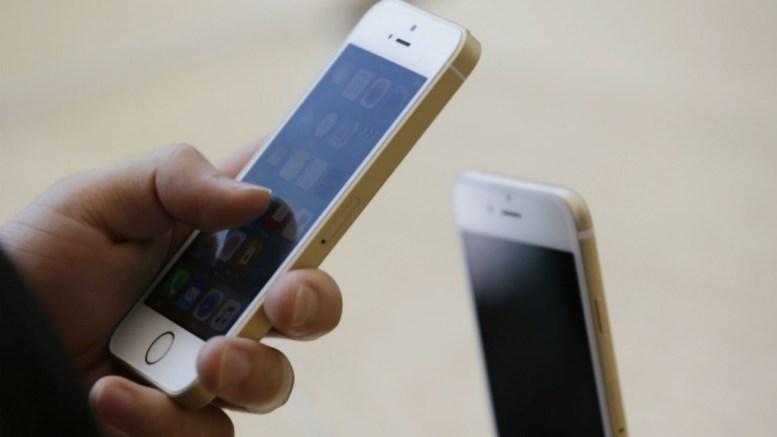 Teléfonos-celulares-smartphone