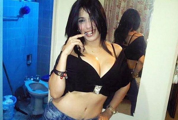 Mujer se prestaba como carnada para robar y fue abatida: Maracaibo