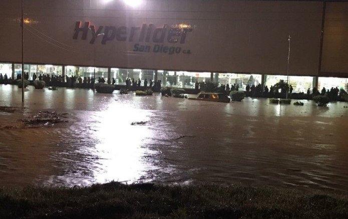 inundacion_carabobo