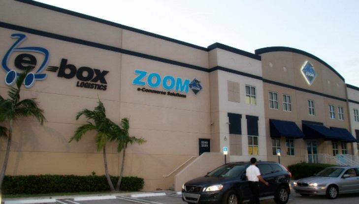 Cómo comprar dólares SIMADI en Zoom