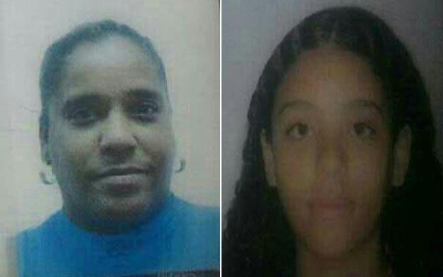 """""""Mami son dos hombres, corre"""" doble homicidio en Zulia"""