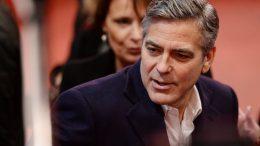 George-Clooney