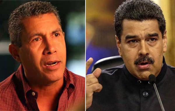 Henri-Falcon-Maduro