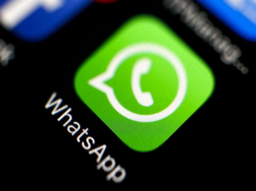 Si usted hace esto, WhatsApp bloqueará su cuenta de inmediato