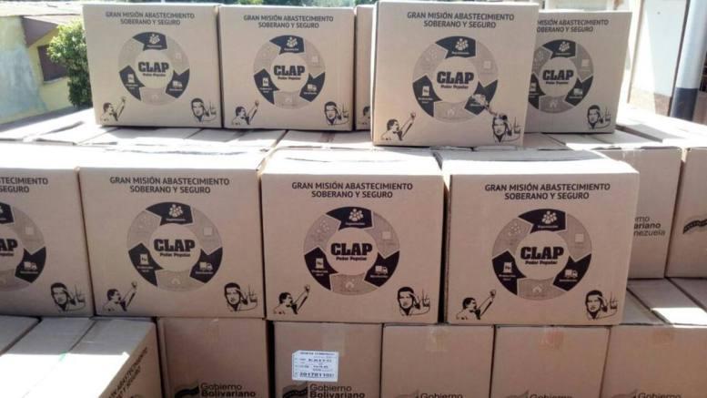 Resultado de imagen para cajas de clap