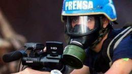 Jesus-Medina-Ezaine-Prensa