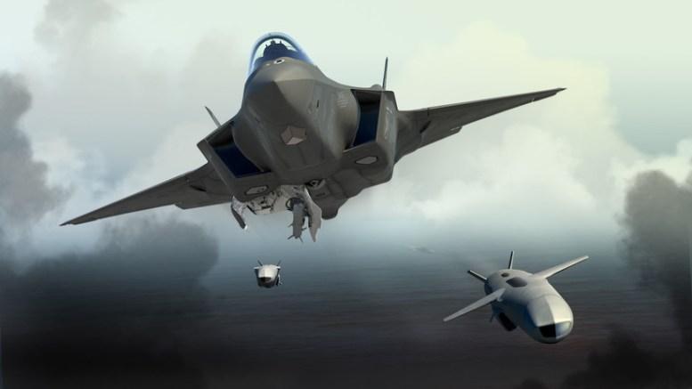 aviones de guerra japoneses