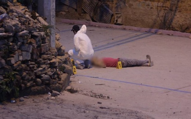 Cúcuta-asesinado