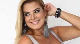 Inés-María-Calero
