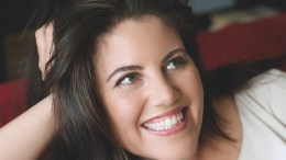 Monica-Lewinsky