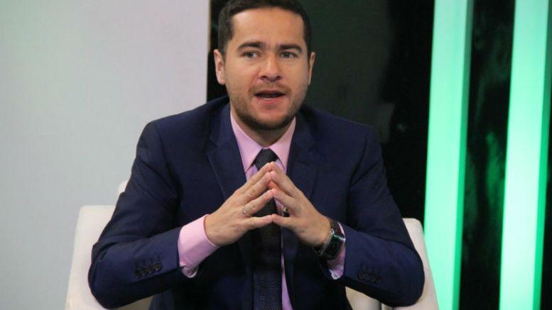 Ricardo-Sánchez