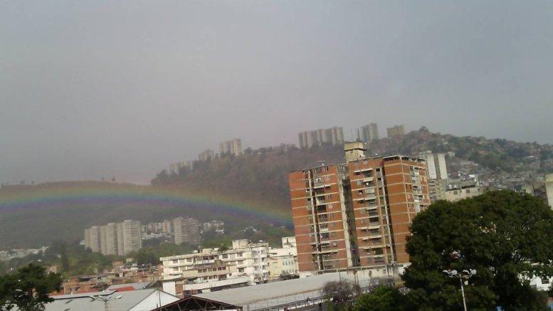arcoiris-Caracas