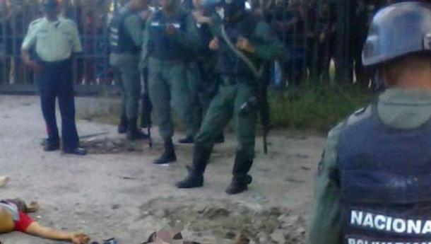 masacraron -11-personas-Tuy
