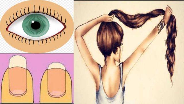 ojos-uñas-cabello