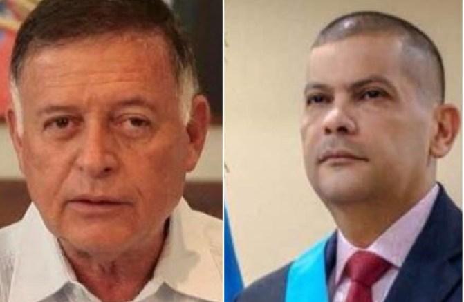 Arias-Cárdenas-Omar-Prieto