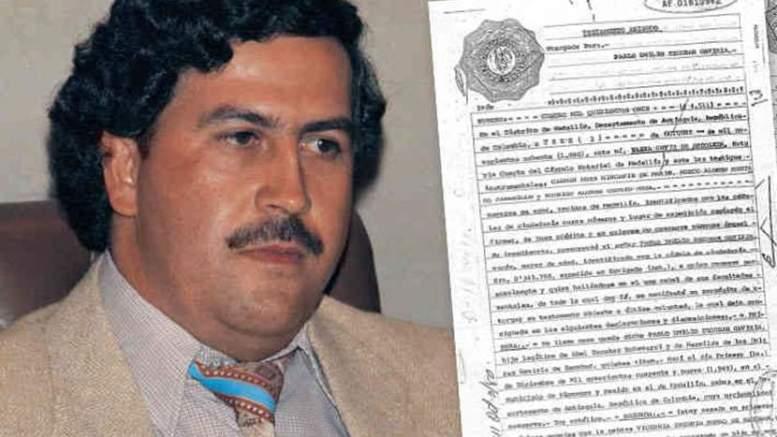 Pablo-Escobar