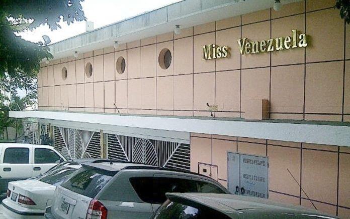 Quinta-Miss-Venezuela
