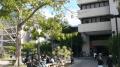 Universidad-Santa-María