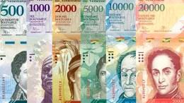 bolivares-nuevos-billetes