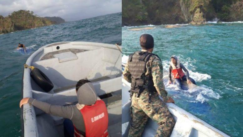 migrantes-ilegales-Panamá