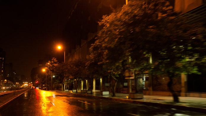 paseo-nocturno