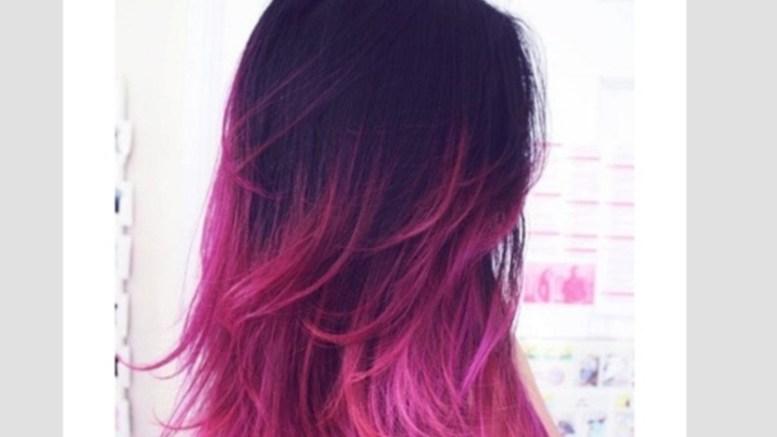 pintarte-cabello